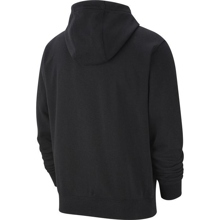 Sportswear Erkek Gri Günlük Stil Sweatshirt BV2648-071 1173831