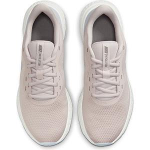 Wmns Revolution 5 Kadın Kırmızı Koşu Ayakkabısı BQ3207-604