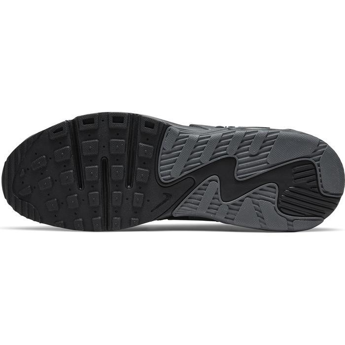 Air Max Excee Erkek Siyah Günlük Ayakkabı CD4165-003 1284086
