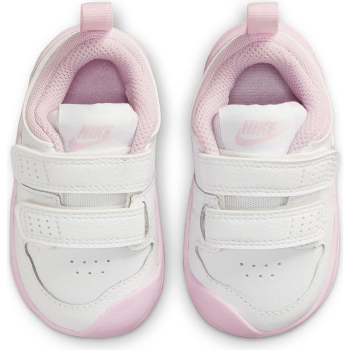 Pico 5 (Tdv) Unisex Beyaz Günlük Ayakkabı AR4162-105 1283370