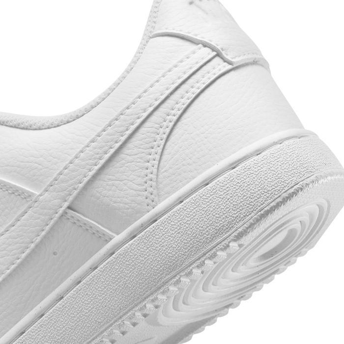 Court Vision Lo Nn Erkek Beyaz Günlük Stil Ayakkabı DH2987-100 1308498
