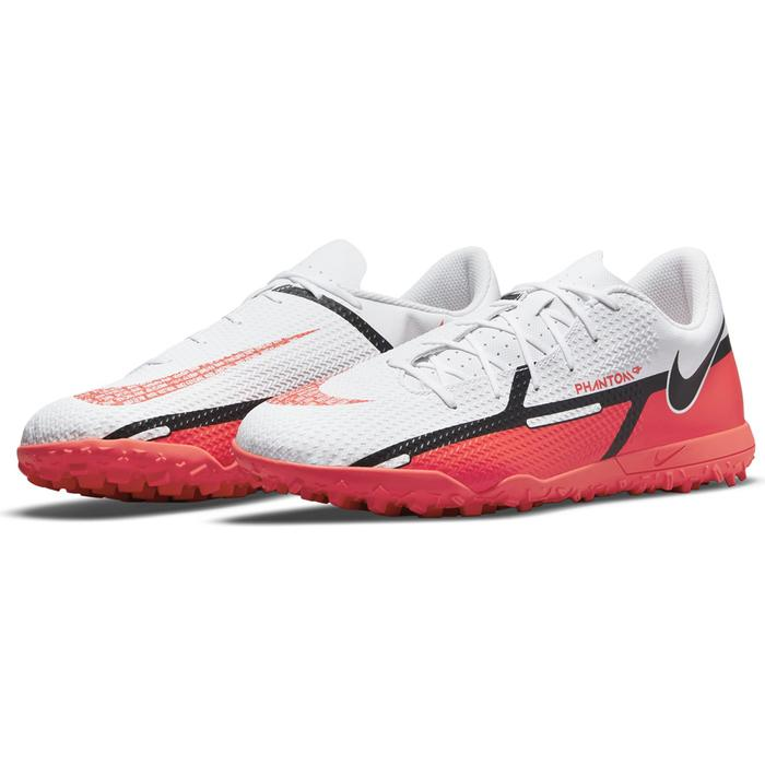Phantom Gt2 Club Tf Unisex Beyaz Halı Saha Ayakkabısı DC0821-167 1266479