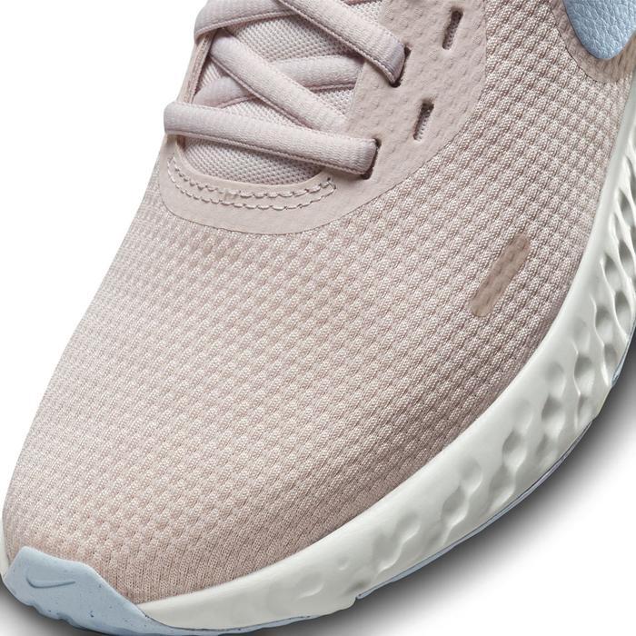 Wmns Revolution 5 Kadın Kırmızı Koşu Ayakkabısı BQ3207-604 1304402