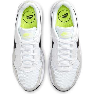 Air Max Sc Erkek Beyaz Günlük Stil Ayakkabı CW4555-105