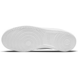 Court Vision Lo Nn Erkek Beyaz Günlük Stil Ayakkabı DH2987-100