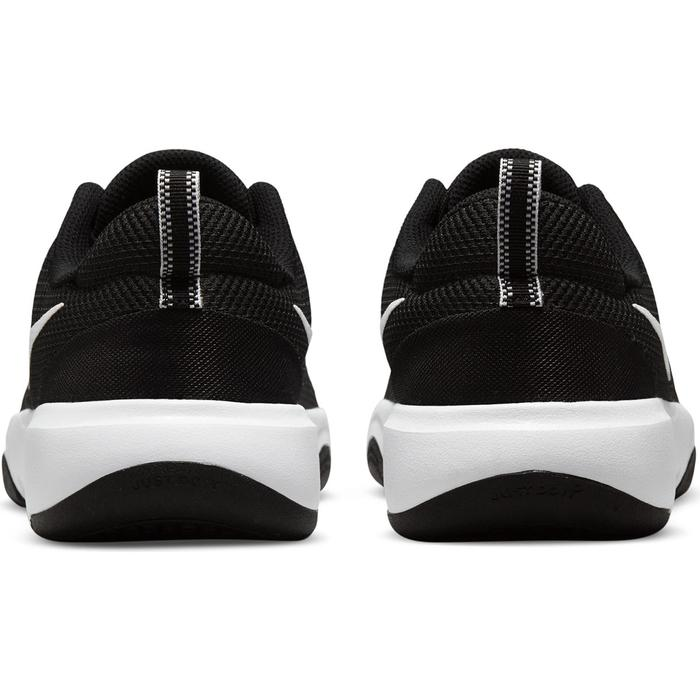 City Rep Tr Erkek Siyah Günlük Stil Ayakkabı DA1352-002 1306576