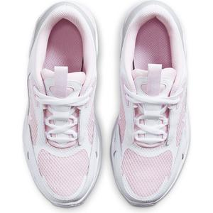 Air Max Bolt (Gs) Çocuk Pembe Günlük Stil Ayakkabı CW1626-600