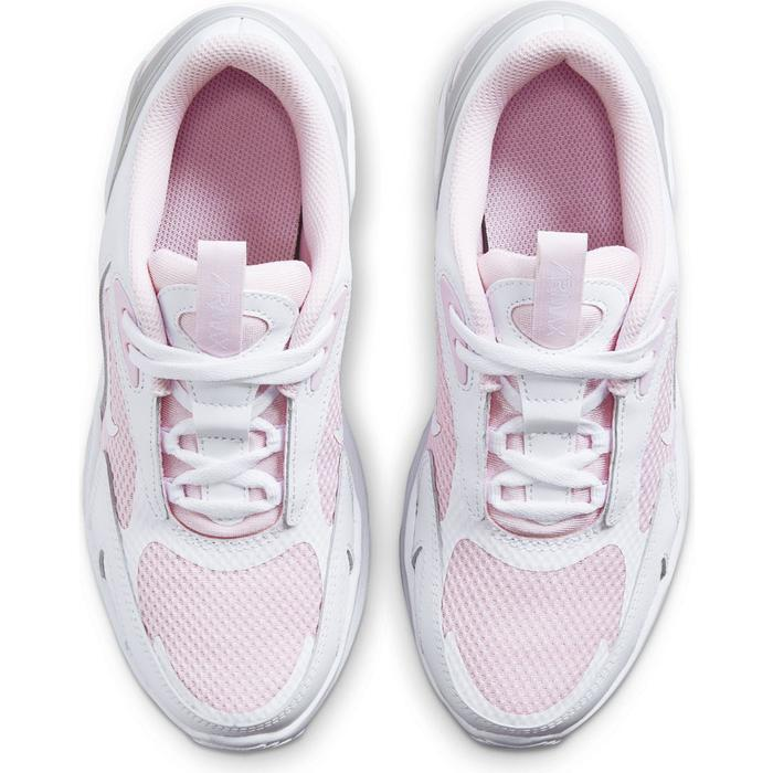 Air Max Bolt (Gs) Çocuk Pembe Günlük Stil Ayakkabı CW1626-600 1305622
