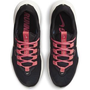 Wmns React Escape Rn Kadın Siyah Koşu Ayakkabısı CV3817-004