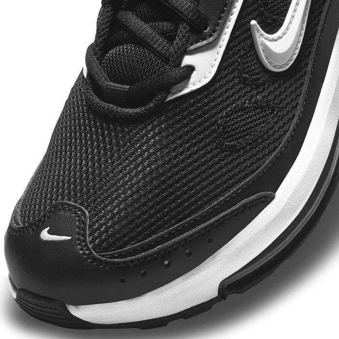 Wmns Air Max Ap Kadın Siyah Günlük Stil Ayakkabı CU4870-001 1305403