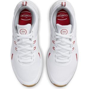 Renew Retaliation Tr 3 Erkek Beyaz Antrenman Ayakkabısı DA1350-104