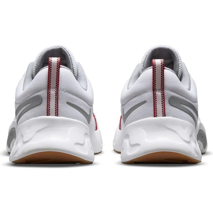 Renew Retaliation Tr 3 Erkek Beyaz Antrenman Ayakkabısı DA1350-104 1265536