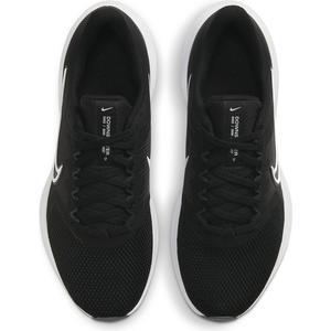 Wmns Downshifter 11 Kadın Siyah Koşu Ayakkabısı CW3413-006