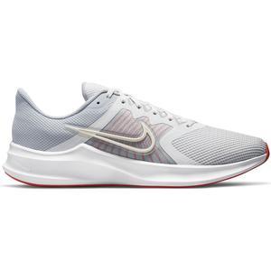 Downshifter 11 Erkek Gri Koşu Ayakkabısı CW3411-004
