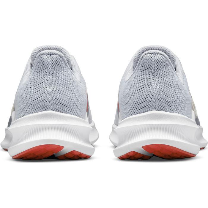 Downshifter 11 Erkek Gri Koşu Ayakkabısı CW3411-004 1264499