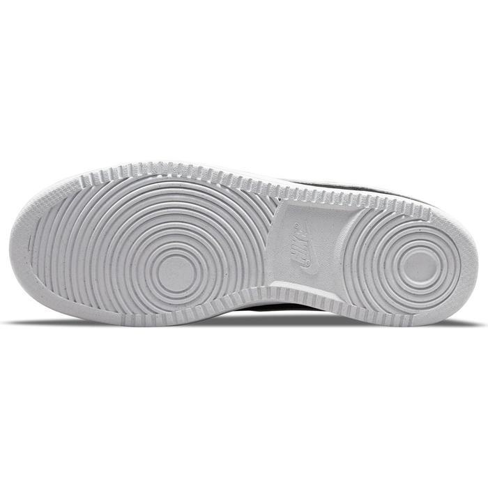 Court Vision Lo Nn Erkek Siyah Günlük Stil Ayakkabı DH2987-001 1308481