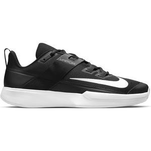 M Vapor Lite Hc Erkek Siyah Tenis Ayakkabısı DC3432-008