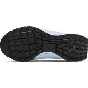 Wmns Crater Remixa Kadın Siyah Günlük Stil Ayakkabı DA1468-001