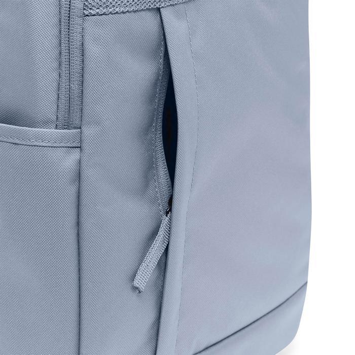Elemental Unisex Mavi Günlük Stil Sırt Çantası DD0562-493 1307439