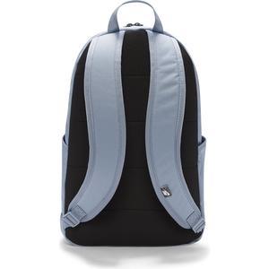 Elemental Unisex Mavi Günlük Stil Sırt Çantası DD0562-493