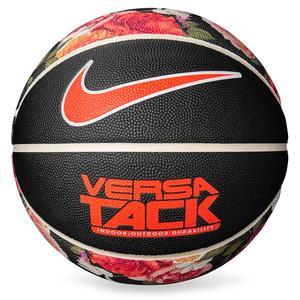 Versa Tack 8P Unisex Çok Renkli Basketbol Topu N.000.1164.917.07