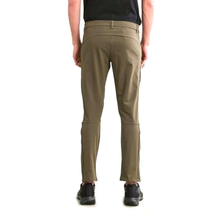 Outdoor Pant M Erkek Outdoor Pantolon 2013082-801 1320773