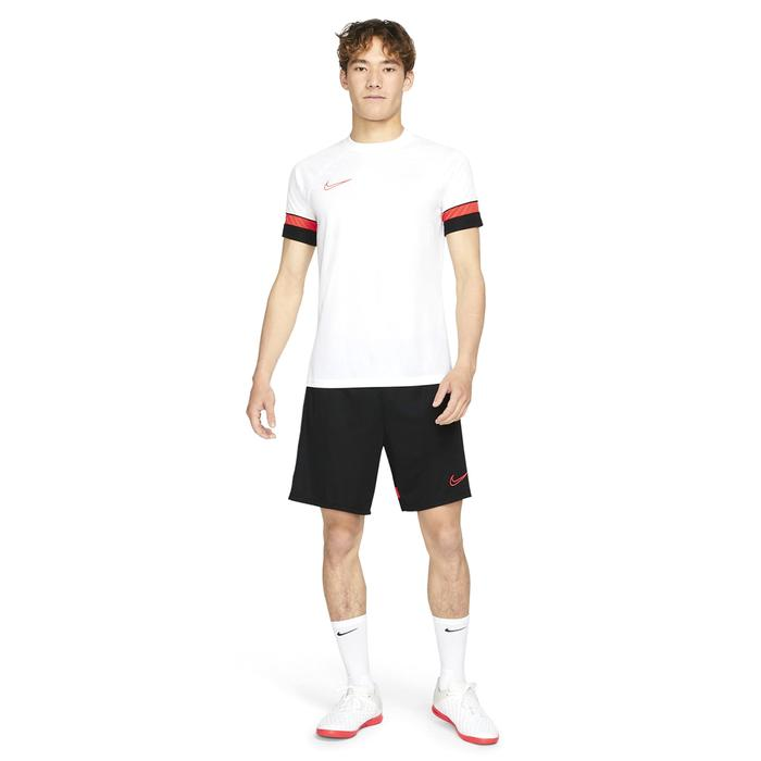 Dri-Fit Academy Erkek Beyaz Futbol Forma CW6101-101 1264559