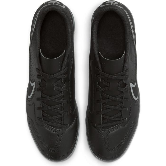 Tiempo Legend 9 Club Tf Unisex Siyah Halı Saha Ayakkabısı DA1193-004 1265228