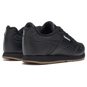 Royal Glide Kadın Siyah Koşu Ayakkabısı DV5413