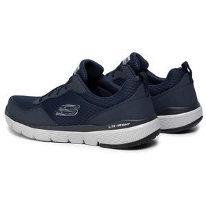 Flex Advantage 3.0 Erkek Lacivert Yürüyüş Ayakkabısı S52954 NVGY