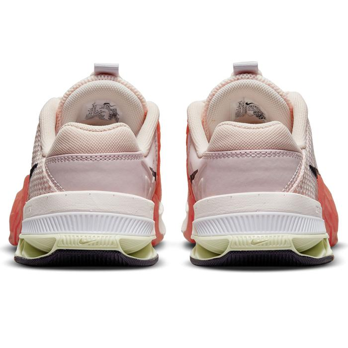 W Metcon 7 Kadın Pembe Antrenman Ayakkabısı CZ8280-658 1306227