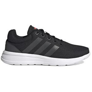 Lite Racer Cln 2.0 Erkek Siyah Koşu Ayakkabısı GZ2813