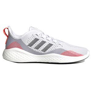 Fluidflow 2.0 Erkek Gri Koşu Ayakkabısı H04588