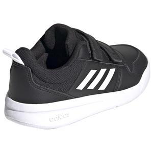 Tensaur C Unisex Siyah Koşu Ayakkabısı S24042