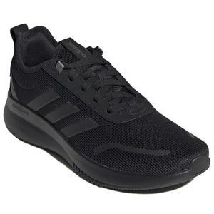 Lite Racer Rebold Erkek Siyah Koşu Ayakkabısı GV9979