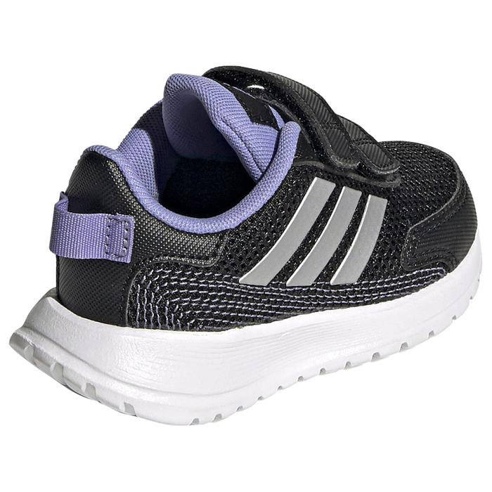 Tensaur Run I Unisex Siyah Koşu Ayakkabısı GW4819 1312257