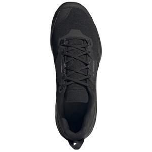 Terrex Ax4 Erkek Siyah Outdoor Ayakkabısı FY9673