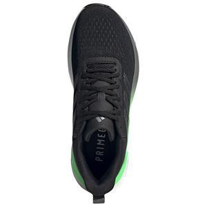 Response Super 2.0 Erkek Siyah Koşu Ayakkabısı H04562