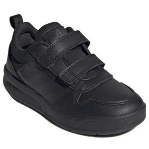 Tensaur C Unisex Siyah Koşu Ayakkabısı S24048