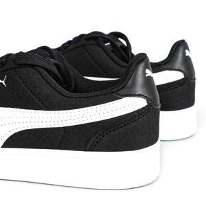 Shuffle Sd Jr Çocuk Siyah Günlük Stil Ayakkabı 38233901