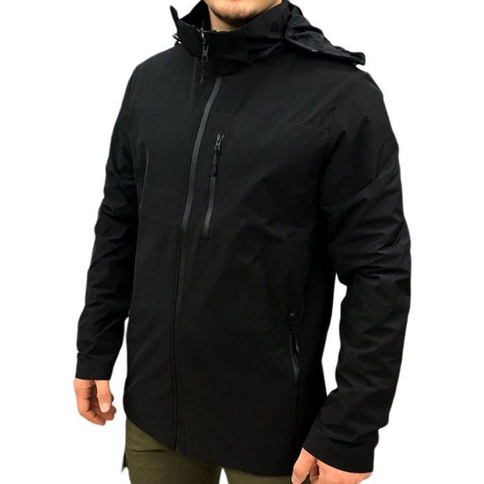 H Ski Jacket M Erkek Outdoor Mont 2111122-411 1320815