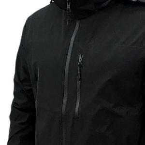 H Ski Jacket M Erkek Outdoor Mont 2111122-411