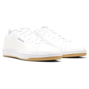 Royal Comple Kadın Beyaz Günlük Stil Ayakkabı EF7768