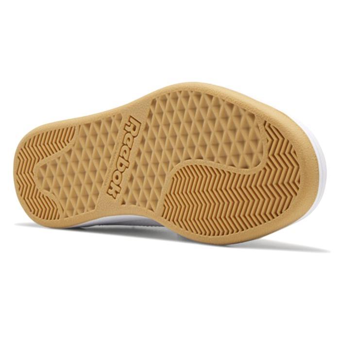 Royal Comple Kadın Beyaz Günlük Stil Ayakkabı EF7768 1267815