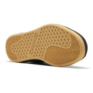 Royal Comple Kadın Siyah Günlük Stil Ayakkabı EF7769