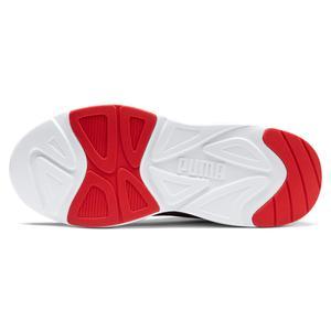 90S Runner Nu Wave Tdp Unisex Siyah Günlük Stil Ayakkabı 38295805