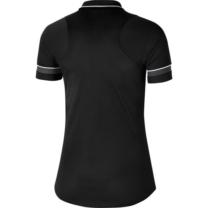 Dri-Fit Academy Kadın Siyah Futbol Polo Tişört CV2673-014 1333558