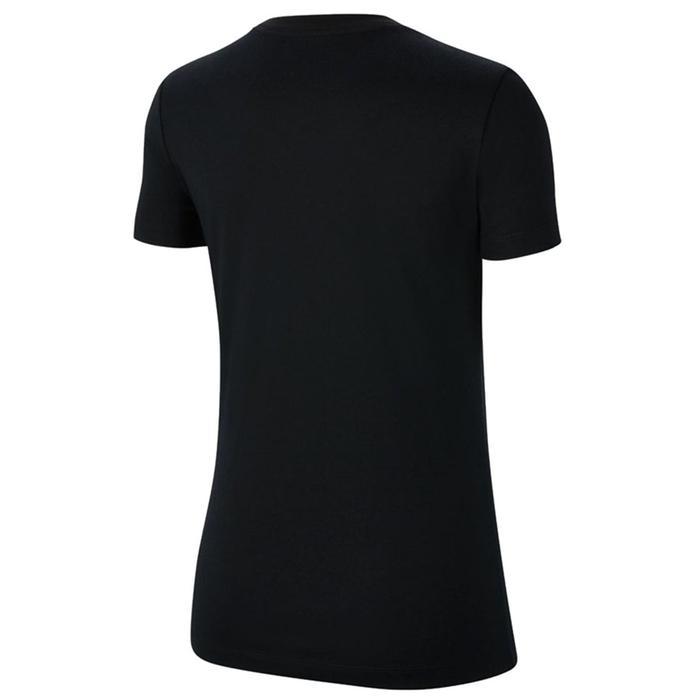 Dri-Fit Park Kadın Siyah Futbol Tişört CW6967-010 1333642