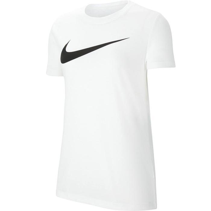 Dri-Fit Park Kadın Beyaz Futbol Tişört CW6967-100 1333647