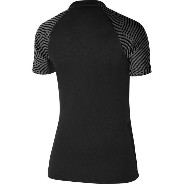 Dri-Fit Strike 2 Kadın Siyah Futbol Forma CW3553-010 1333655